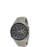 Citizen Watches - AT8020-54L