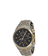 Citizen Watches - AT8014-57E Eco-Drive World Chronograph A-T Watch