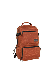 Tumi - T-Tech Icon - Melville Zip Top Backpack