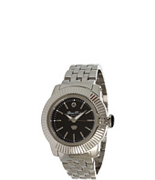 Glam Rock - Lady SoBe 40mm Stainless Steel Watch- GR31002