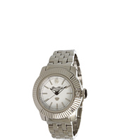 Glam Rock - Lady SoBe 40mm Stainless Steel Watch- GR31000B