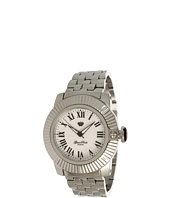 Glam Rock - SoBe 44mm Stainless Steel Watch- GR32009B