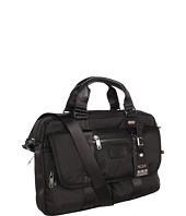 Tumi - Alpha Bravo - Pinckney Flap Brief