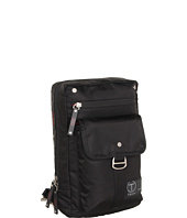 Tumi - T-Tech Icon - Newton Sling