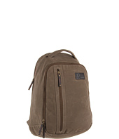Tumi - T-Tech Icon - Marley Brief Pack®
