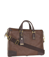 Tumi - Beacon Hill - Irving Slim Leather Brief