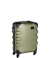 Tumi - T-Tech Cargo - Continental Carry-On
