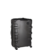Tumi - T-Tech Cargo - Medium Trip Packing Case