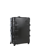 Tumi - T-Tech Cargo - Extended Trip Packing Case