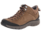 Clarks - Wave.Hiker (Bark Leather) - Clarks Shoes