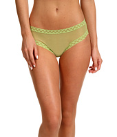 Natori - Bliss Mesh Girl Brief