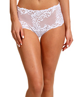 Natori - Feathers Girl Brief