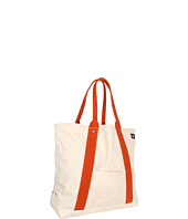 Jack Spade - Reversible Dirty Beach Tote