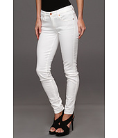 Genetic Denim - Shya Cigarette in Pale
