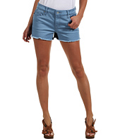 Genetic Denim - Ivy Cut Off Short in Super Royale