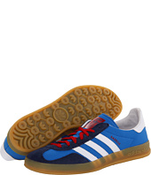 adidas Originals - Gazelle Indoor