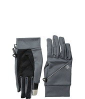 Columbia - Trail Summit™ Running Glove