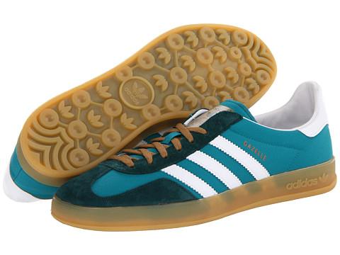 Adidas Originals Gazelle Indoor, Shoes