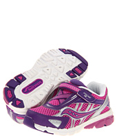 Saucony Kids - Baby Ride 6 (Toddler/Little Kid)