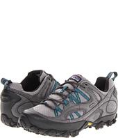 Women's Rocky^ Barnstormer Waterproof Mid Hiking Boots, Brown / Khaki