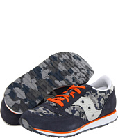 Saucony Kids - Jazz Low Pro (Little Kid)