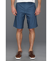 Rip Curl - Mirage Phase Shifter Boardwalk Short