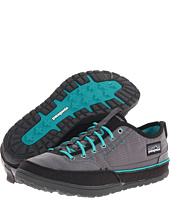 Patagonia Advocate Lace Shoe review