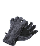 Mountain Hardwear - Monkey Glove - Women's