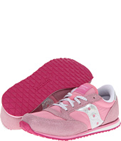 Saucony Kids - Jazz Low Pro (Toddler/Youth)