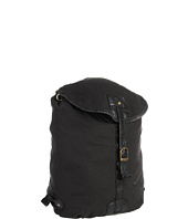 Converse - Andover Backpack