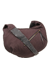 Converse - Riff Shoulder Bag