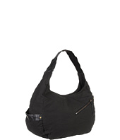 Converse - Monterey Shoulder Bag