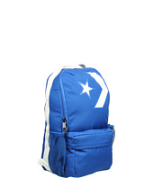 Converse - Back To It Backpack