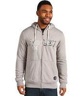 Hurley - Standard Fleece Zip Up