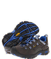 Keen Kids - Alamosa WP (Toddler/Little Kid)
