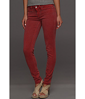 Levi's® Made & Crafted - Empire Cropped Skinny in Dusty OD Pink