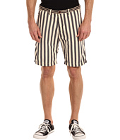 Scotch & Soda - Striped Rocker Chino Short