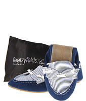 Footzyfolds - Boat Shoe