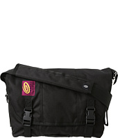 Timbuk2 - Golden Gate Messenger (Small)