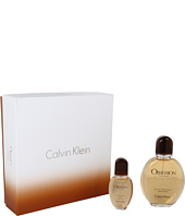 Calvin Klein - Obsession Men's Spring Gift Set