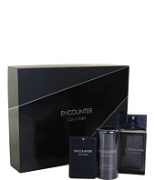 Calvin Klein - Encounter Spring Gift Set