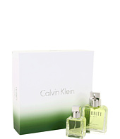 Calvin Klein - Eternity Men's Spring Gift Set
