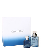 Calvin Klein - Eternity Aqua Men's Gift Set