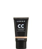 LORAC - CC Cream