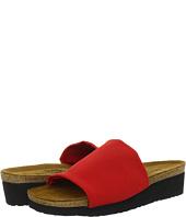 Naot Footwear - Alana