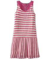 Ella Moss Girl - Makani Dress (Big Kids)