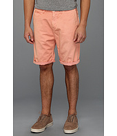 Scotch & Soda - Freeman Slim Fit Chino Short