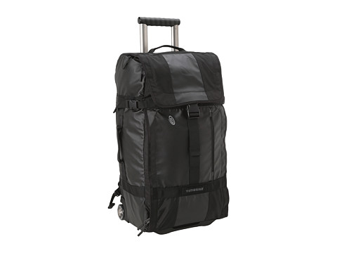 Timbuk2 Aviator Wheeled Pack (Large)