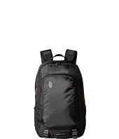Timbuk2 - Jones