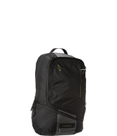 Timbuk2 - Power Q Laptop Backpack (Medium)